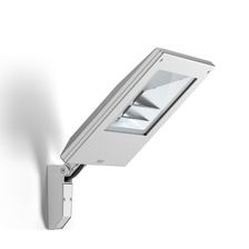 TARSIUS Floodlight