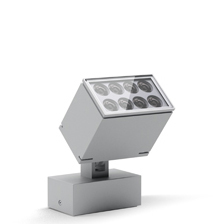TARGET MEDIUM Floodlight
