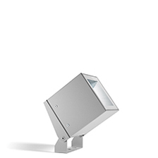 MINI ONE Floodlight