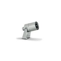NANO FULL INOX Proiettore