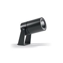 NANO XL Proiettore