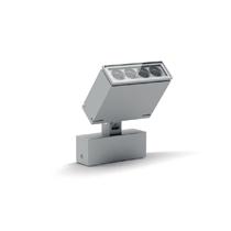 TARGET SMALL Proiettore