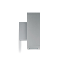 TETRA 140 Lámpara de pared
