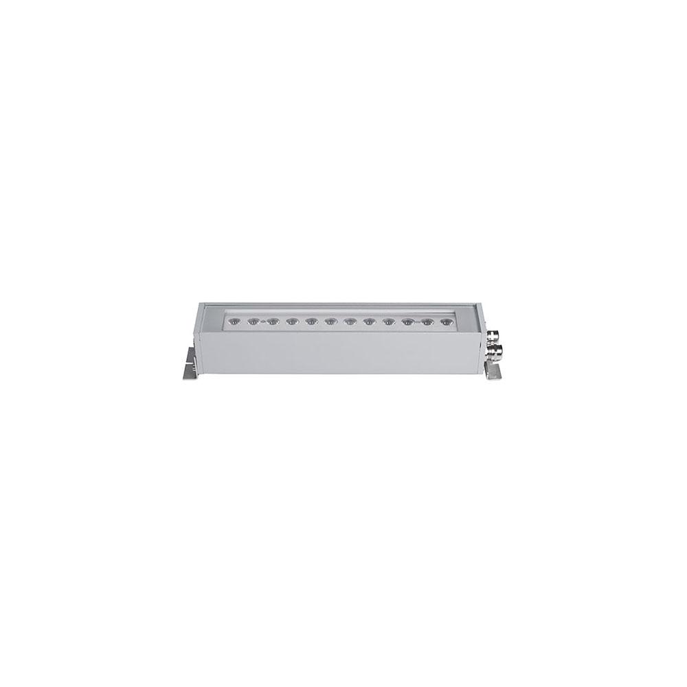 TETRA CORNICHE - 360 mm - 12 LED 4000K